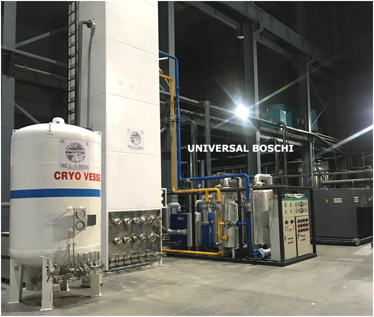 unit operations gas liquid seperation (includes unit operations) -- 8 evaporation -- 9 drying of process materials -- 10 stage and continuous gas-liquid separation processes -- 11 liquid-liquid and fluid-solid separation processes -- 13.